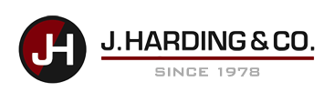 J. Harding & Co.