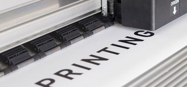 serv-print